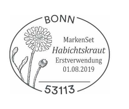 Ausgaben 2019 Deutschland - Seite 2 Blumen13