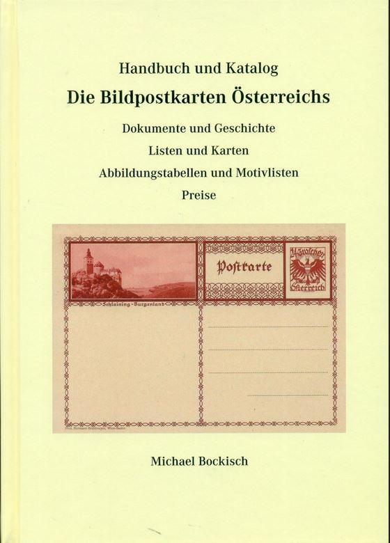 Die Büchersammlungen der Forumsmitglieder - Seite 9 Bockis10