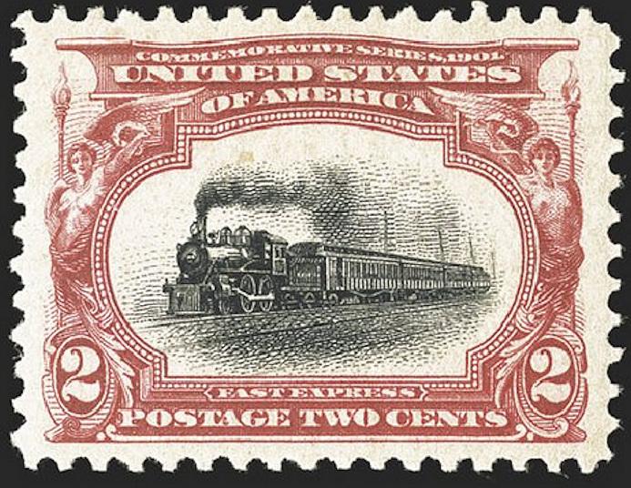 Briefmarken-Kalender 2020 - Seite 3 Bremse10