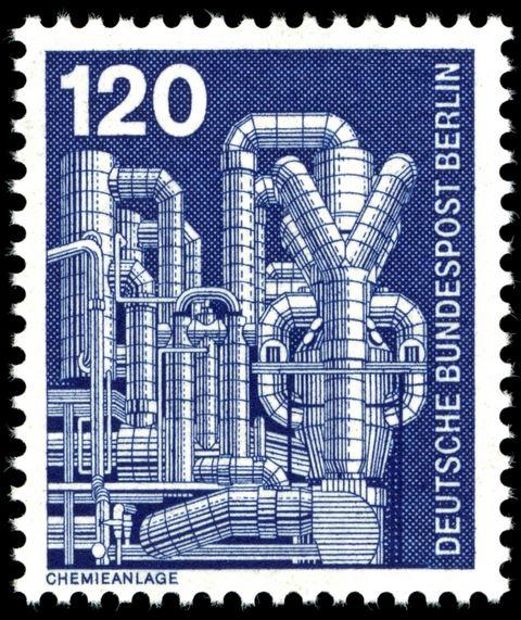 Briefmarken-Kalender 2020 - Seite 3 Chemie11