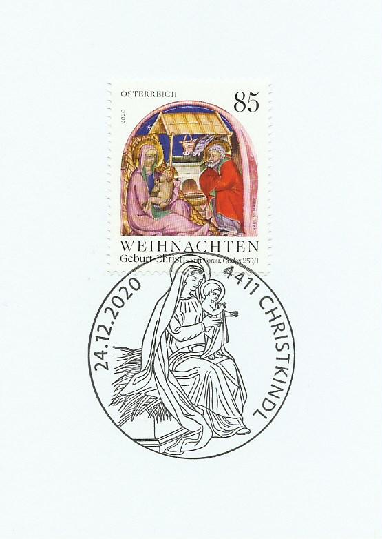 Christkindl Stempel - Seite 4 Christ10