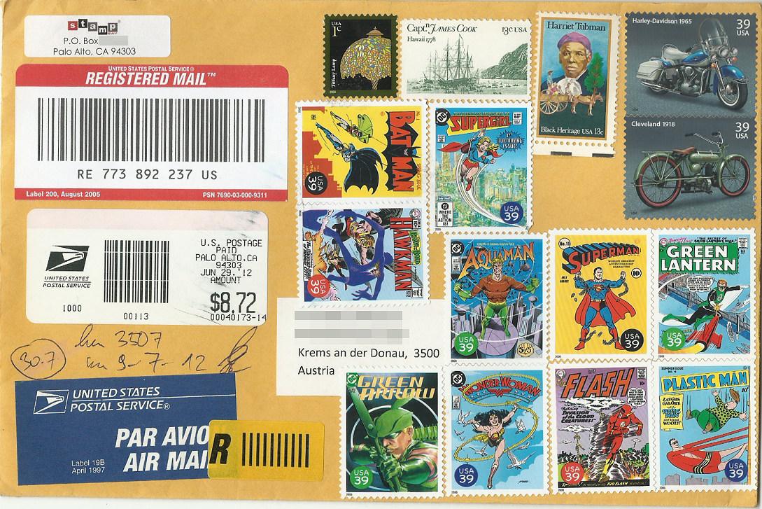 Comics - Seite 2 Comics10