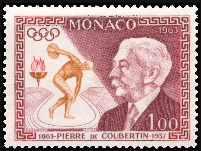 Briefmarken-Kalender 2020 - Seite 4 Couber10