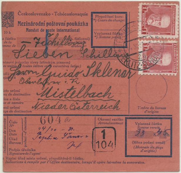 Verwendung von Portomarken in Österreich - Seite 3 Csr_pa10