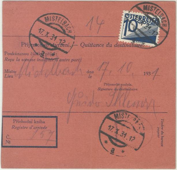 Verwendung von Portomarken in Österreich - Seite 3 Csr_pa11