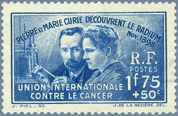 Briefmarken-Kalender 2020 - Seite 15 Curie10