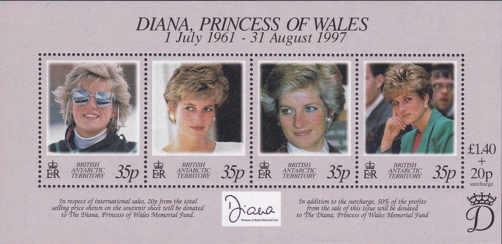 Briefmarken-Kalender 2020 - Seite 10 Diana10