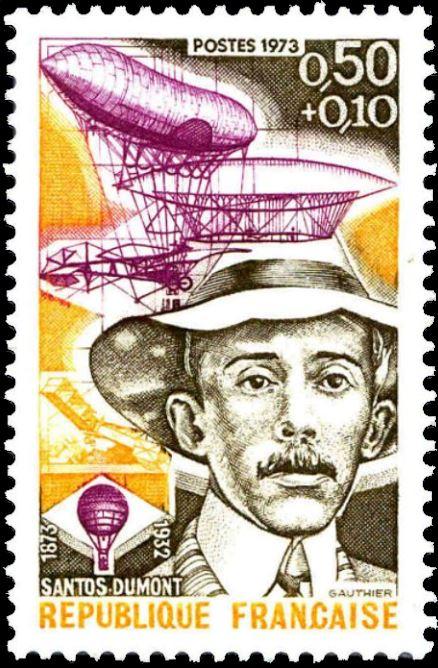 Briefmarken-Kalender 2020 - Seite 11 Dumont10