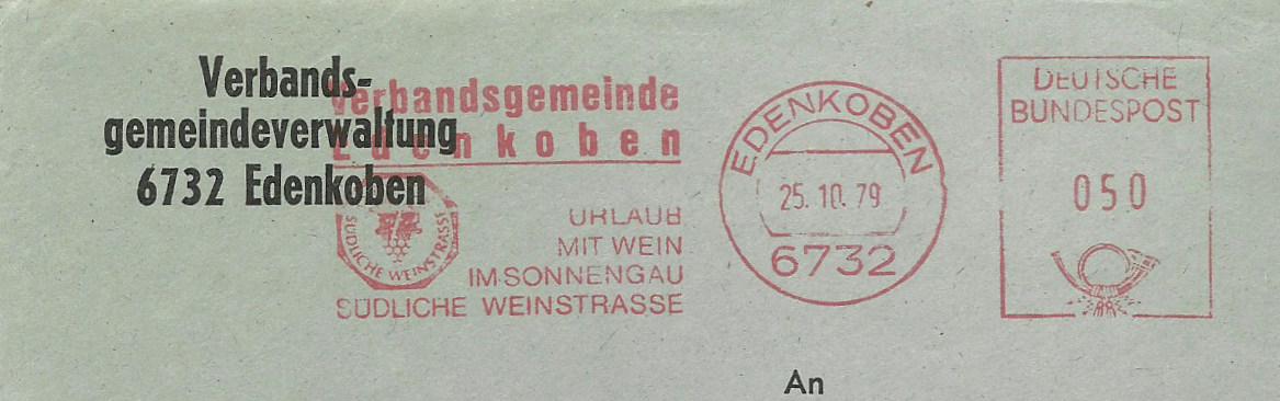 Weinorte in Deutschland Edenko11
