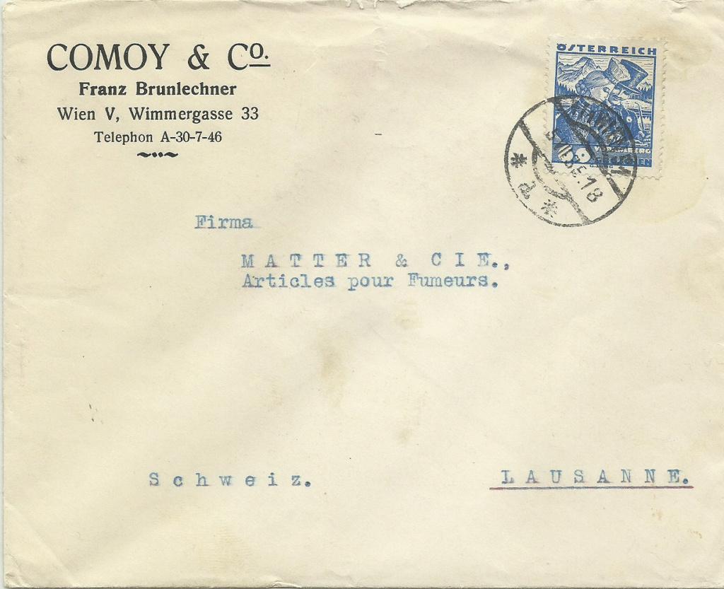 Österreich 1925 - 1938 - Seite 14 Ef_tra10