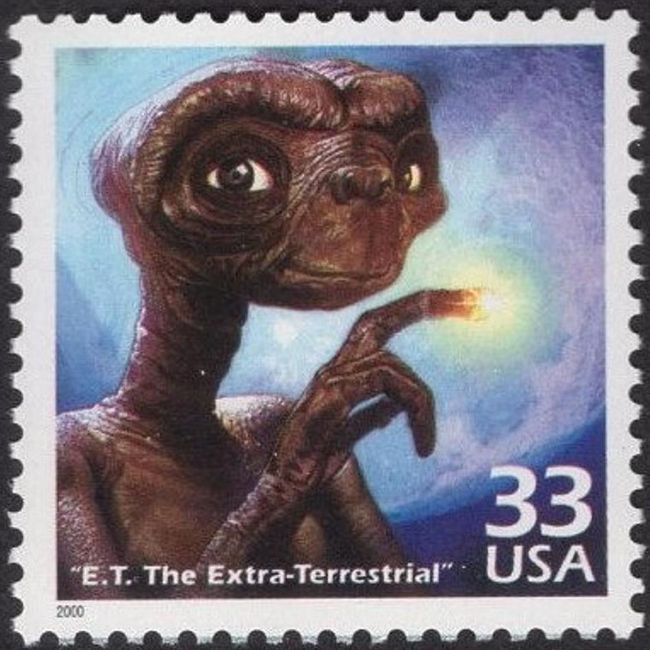 ● Briefmarken-Kalender 2021 - Seite 7 Et10
