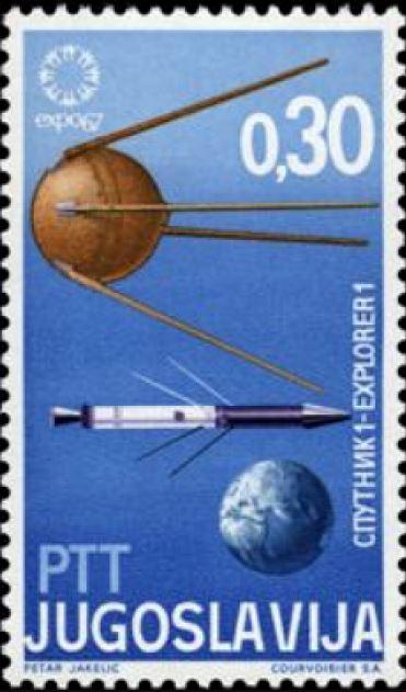 ● Briefmarken-Kalender 2021 - Seite 2 Explor10