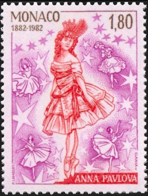 ● Briefmarken-Kalender 2021 - Seite 2 Februa10