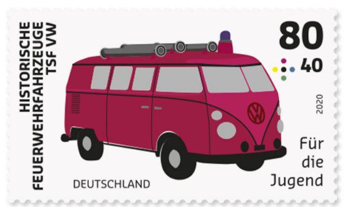 Ausgaben 2020 Deutschland - Seite 2 Feuerw10