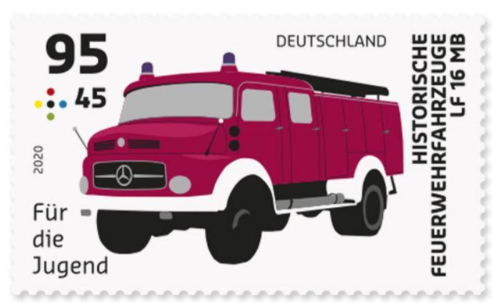 Ausgaben 2020 Deutschland - Seite 2 Feuerw11