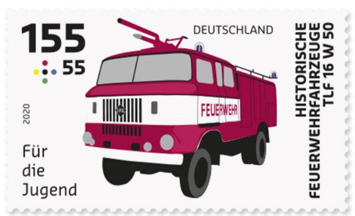 Ausgaben 2020 Deutschland - Seite 2 Feuerw12