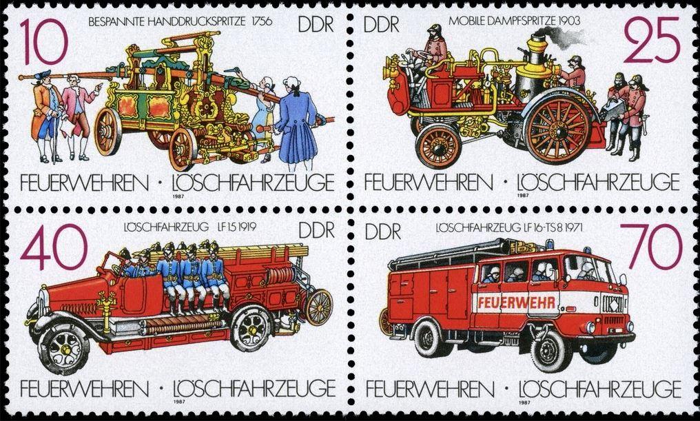 Briefmarken-Kalender 2020 - Seite 14 Feuerw17