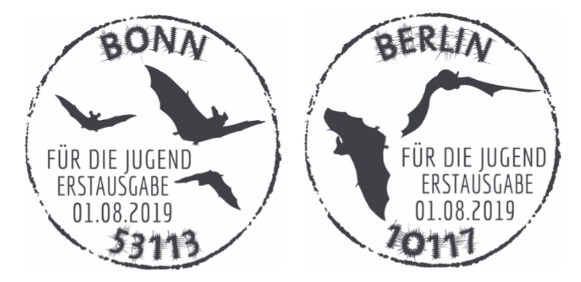 Neuausgaben 2019 Deutschland - Seite 2 Fleder14