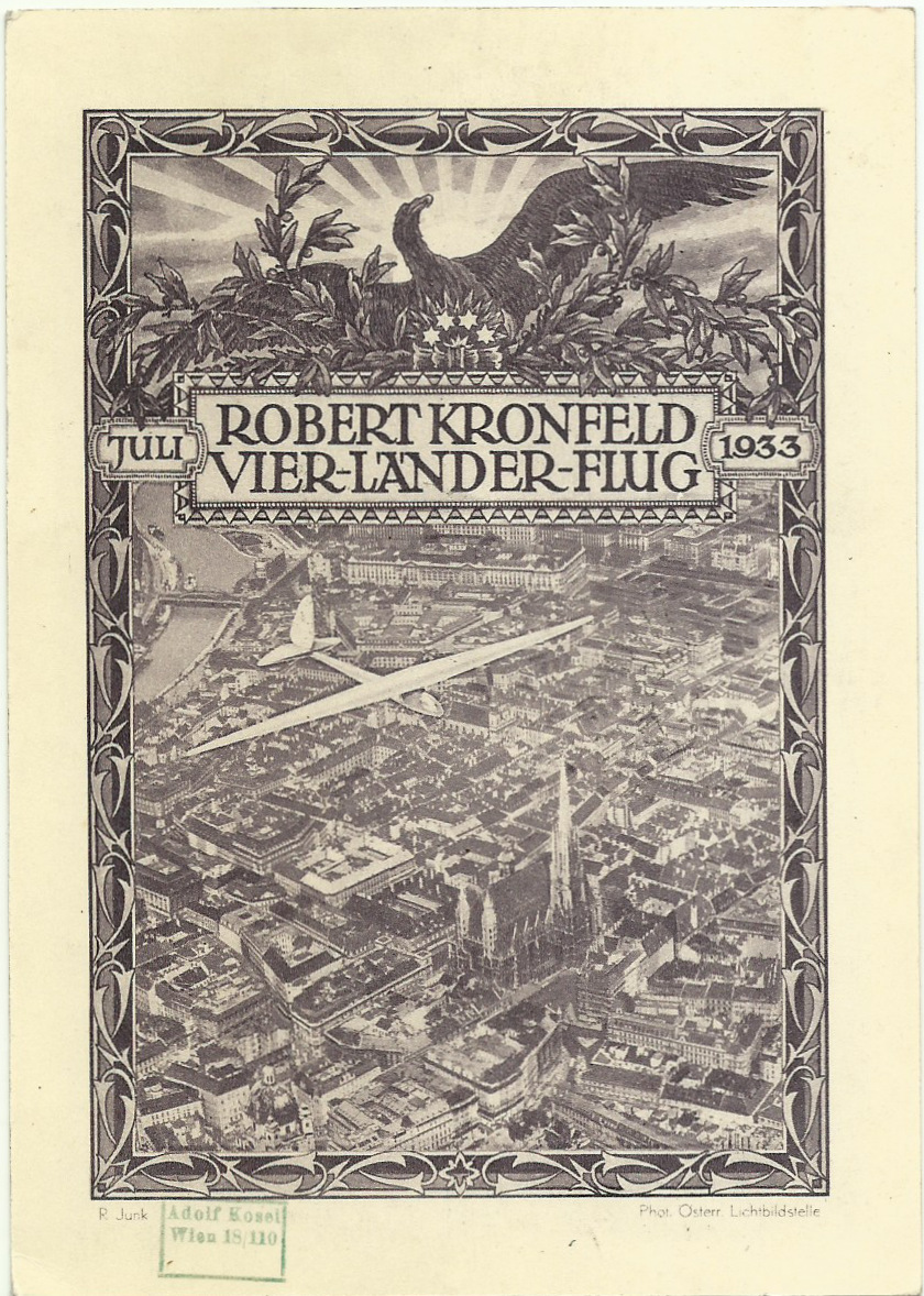 Kronfeld - Fliegerpionier und Pfadfinder Fp_2_b10