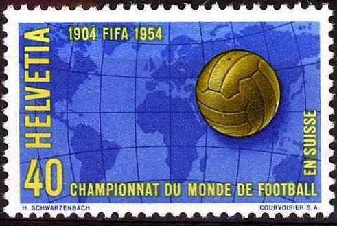 Briefmarken-Kalender 2020 - Seite 8 Fuzbal10