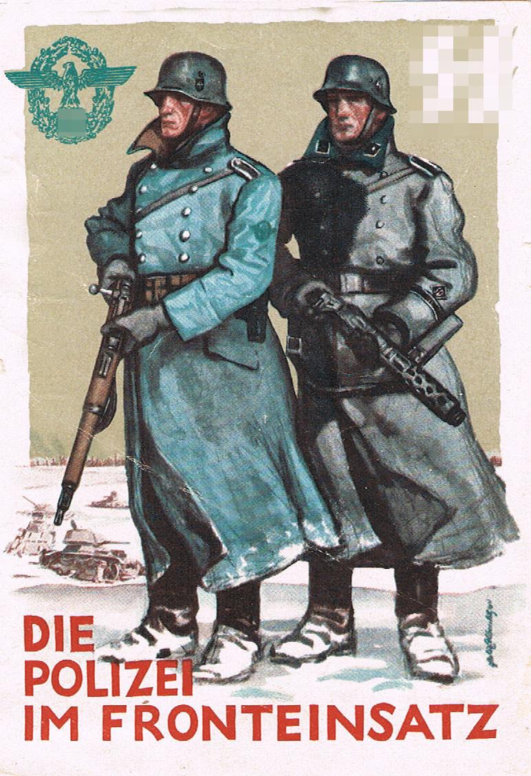 Österreich im III. Reich (Ostmark) Belege - Seite 17 Gabi_k11