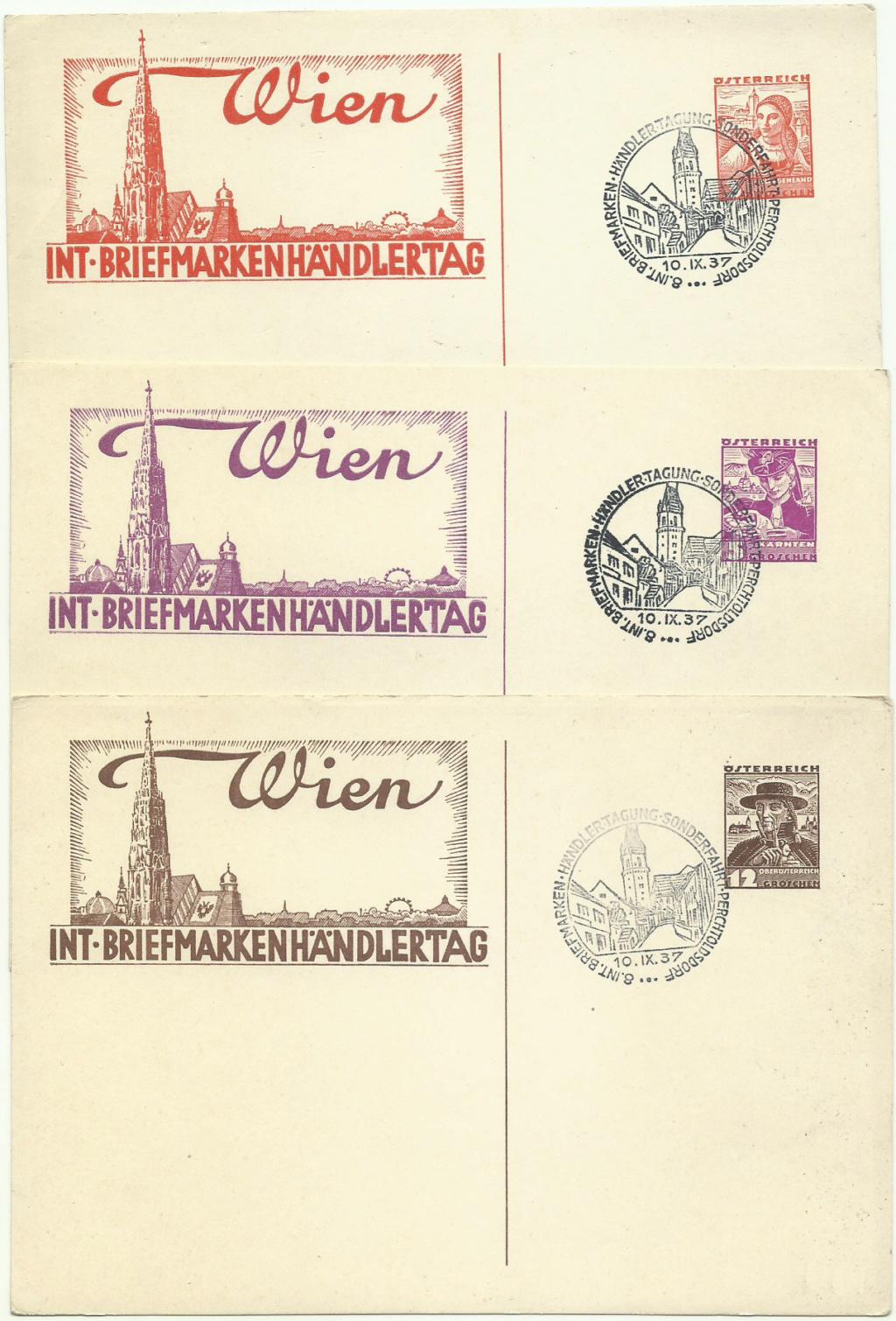 Postkarten - Gelegenheitsausgaben Gs_hzi10