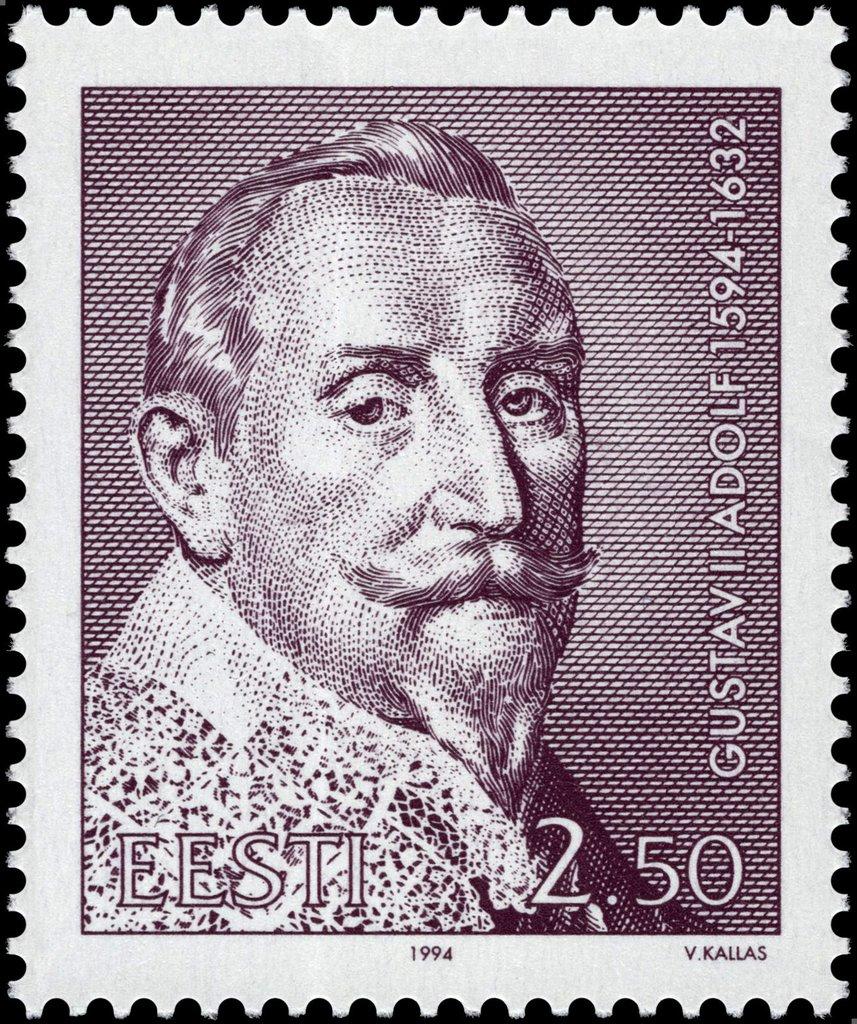 Briefmarken-Kalender 2020 - Seite 5 Gustav10