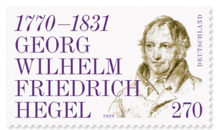 Ausgaben 2020 Deutschland - Seite 2 Hegel10