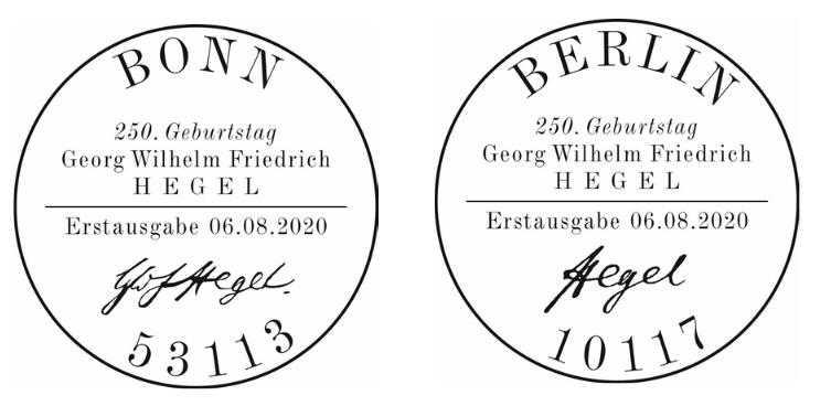 Ausgaben 2020 Deutschland - Seite 2 Hegel_10