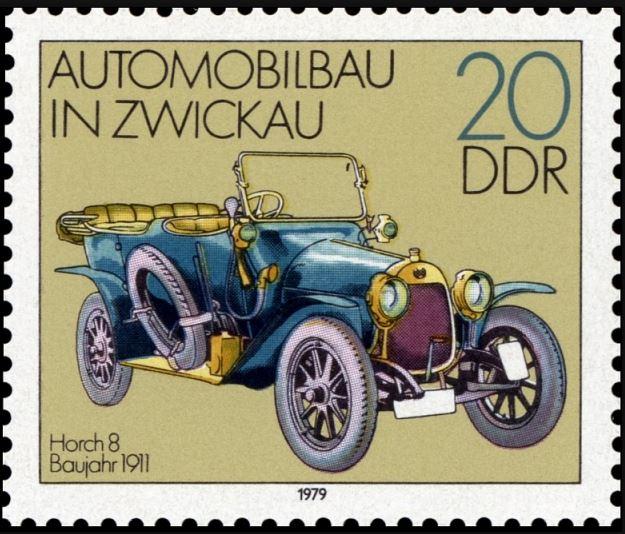 Briefmarken-Kalender 2020 - Seite 8 Horch10
