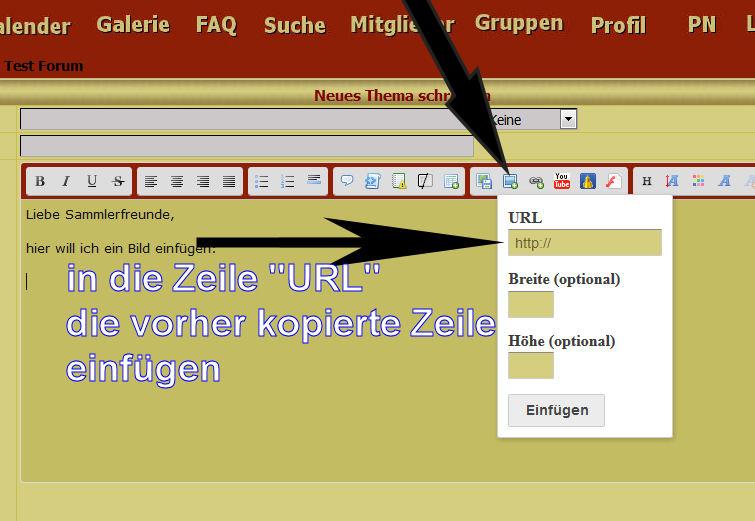 Fälschungen bei Ebay - Seite 4 Hosten10