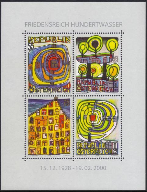 Briefmarken-Kalender 2020 - Seite 2 Hunder10