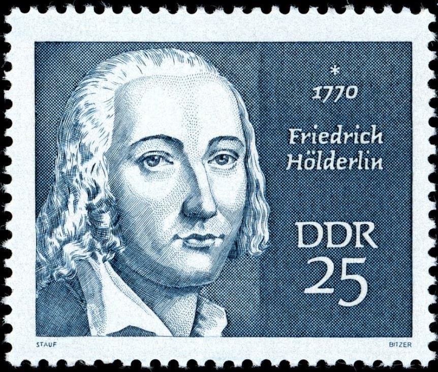 Briefmarken-Kalender 2020 - Seite 4 Hzlder10