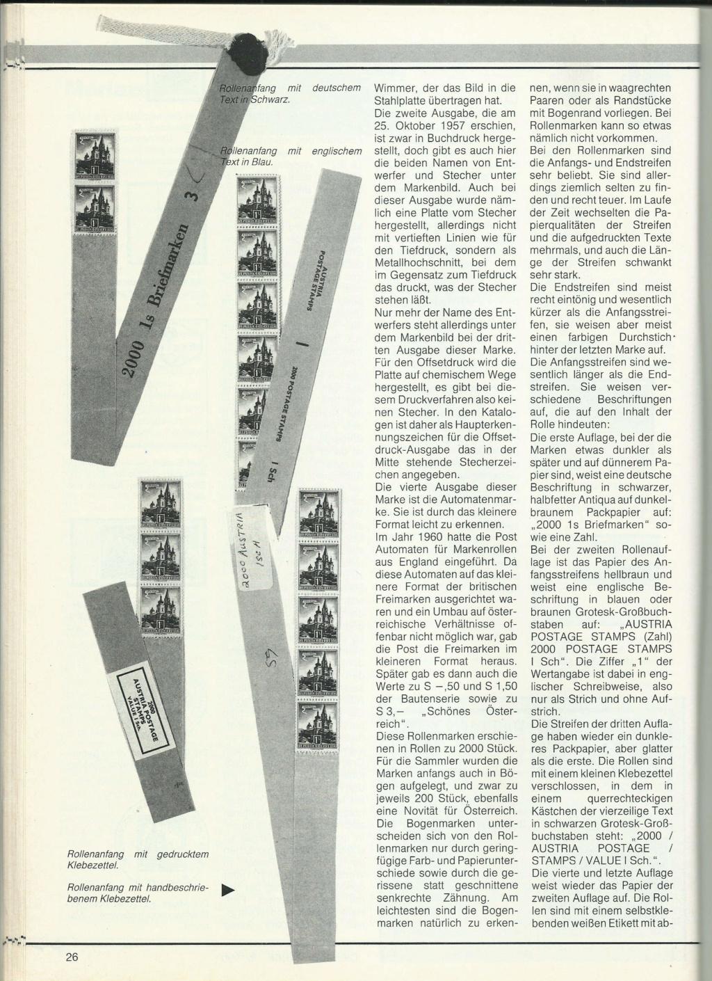 """Bauwerke und Baudenkmäler """"Bautenserie"""" - Seite 7 Info_b11"""