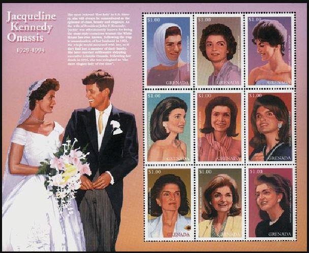 Briefmarken-Kalender 2020 - Seite 6 Jacky10