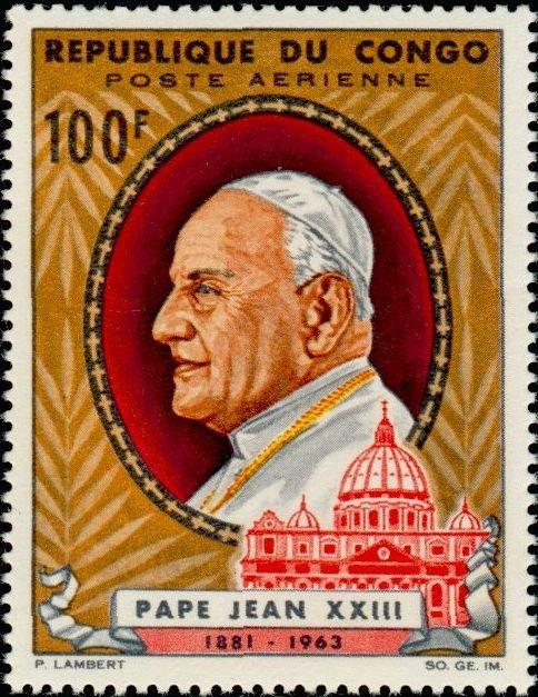 Briefmarken-Kalender 2020 - Seite 7 Juni_310