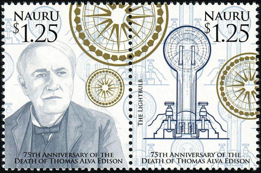 ● Briefmarken-Kalender 2021 - Seite 2 Kal_fe10