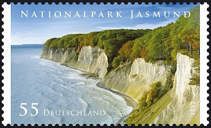 Briefmarken-Kalender 2021 - Seite 3 Kal_fe11