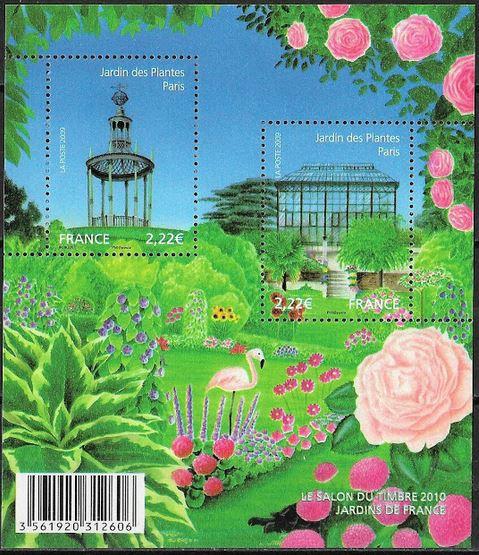● Briefmarken-Kalender 2021 - Seite 5 Kal_ga10