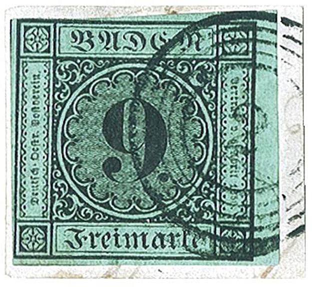 Briefmarken-Kalender 2020 - Seite 5 Kal_ma10