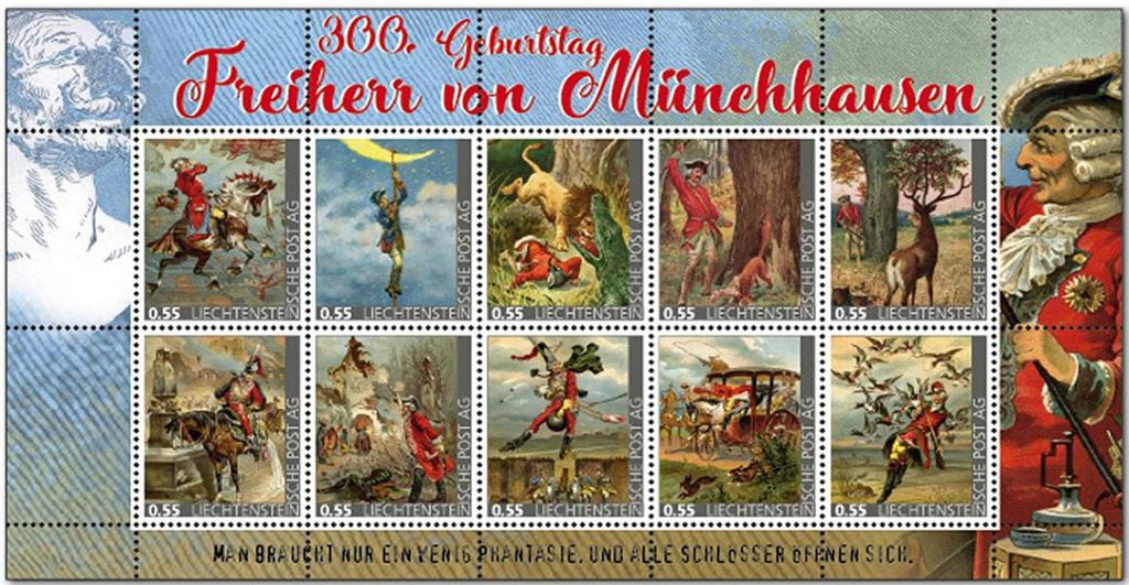 ● Briefmarken-Kalender 2021 - Seite 6 Kal_mz10