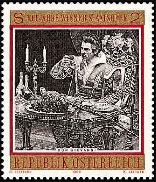 ● Briefmarken-Kalender 2021 - Seite 6 Kal_ta10