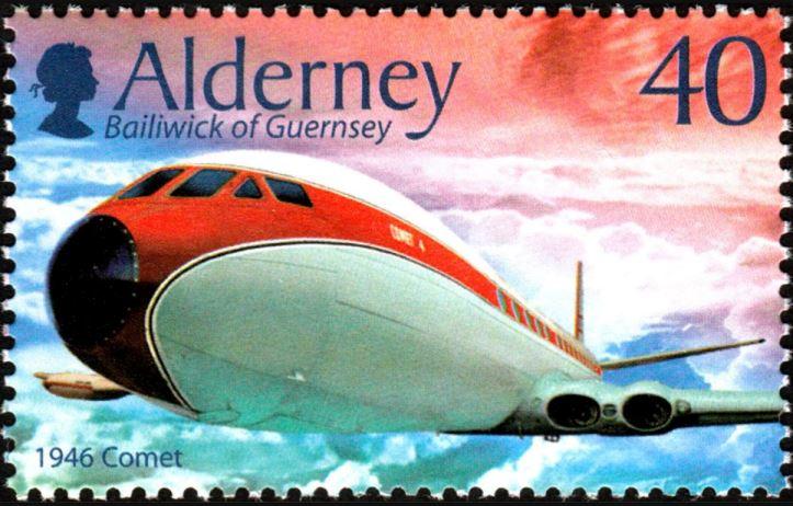 ● Briefmarken-Kalender 2021 - Seite 5 Kalend10