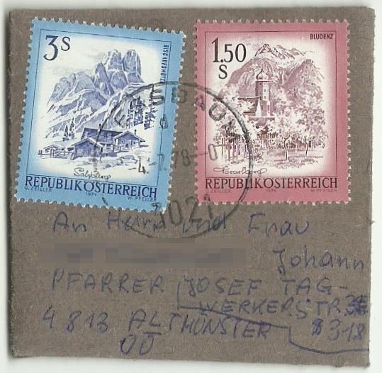 Schönes Österreich - Seite 15 Kleinb11