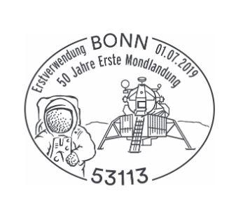 Neuausgaben 2019 Deutschland - Seite 2 Landun13