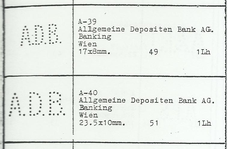 Die Freimarkenausgabe 1908 - Seite 4 Lochun10
