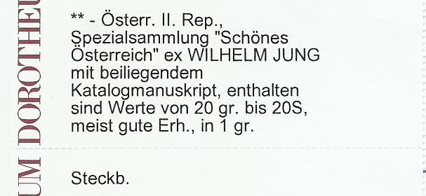 Schönes Österreich - Seite 14 Los_sp10