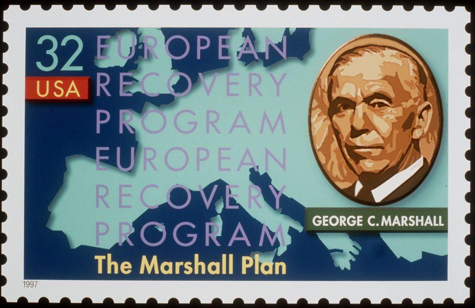 Briefmarken-Kalender 2020 - Seite 5 Marhal10