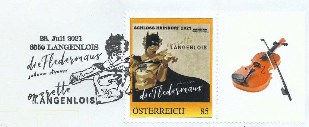 Schlossfestspiele Langenlois Marke_11