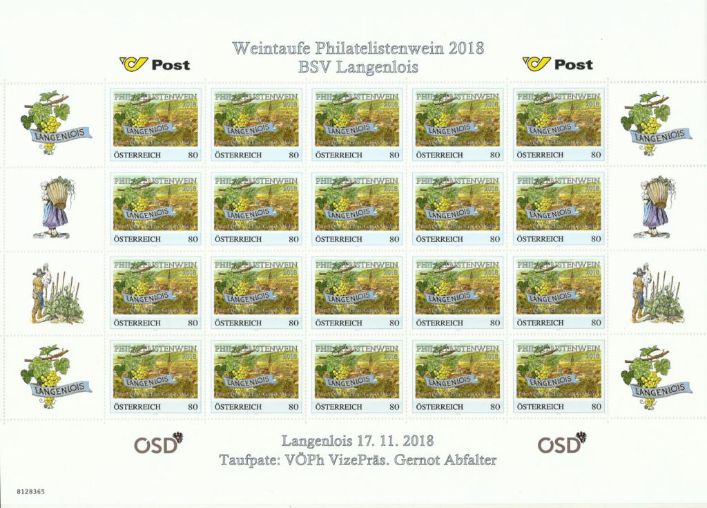 Abstimmung für den Bilderwettbewerb im Oktober 2019   Marken11